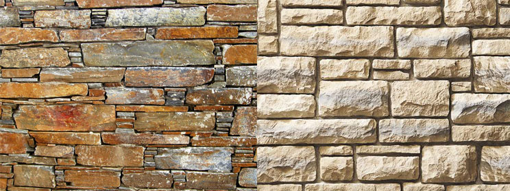gartenmauern02